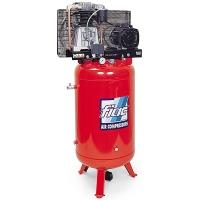 СБ4/Ф-270.AB858В - вертикальный поршневой компрессор