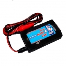 Scan Master CAN LE - адаптер для диагностики автомобилей