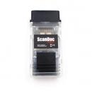 ScanDoc Compact - универсальный мультимарочный сканер