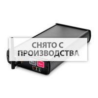 ScanDoc - универсальный мультимарочный сканер