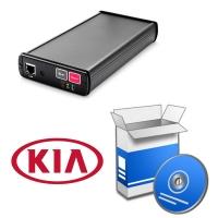 Программный модуль KIA для ScanDoc