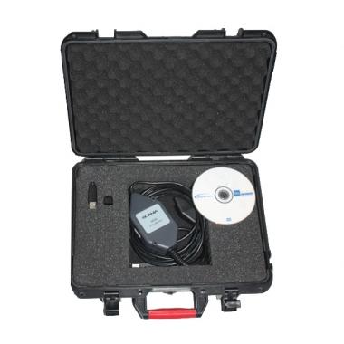 Scania VCI 2 - диагностический адаптер