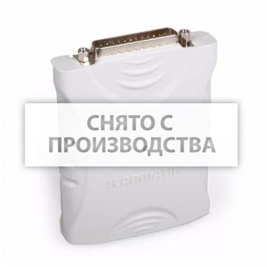 Сканматик 2 USB - мультимарочный автосканер