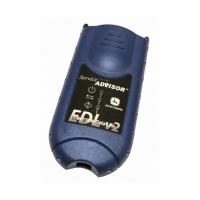 Hitachi Diagnostic Kit EDL - дилерский сканер для Hitachi