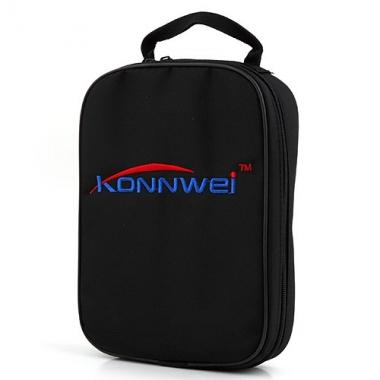 Автосканер Konnwei KW808