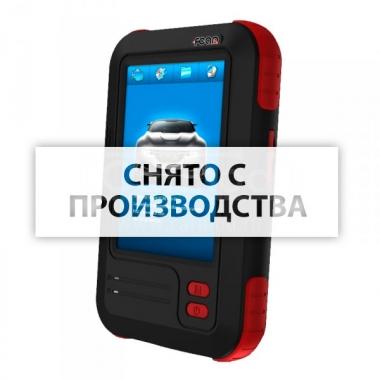FCAR F3S-W - автосканер для легковых автомобилей