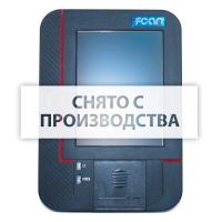 FCAR F3-W - автосканер для диагностики легковых автомобилей