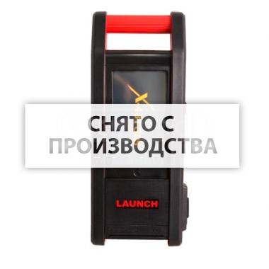 Launch X431 GDS FULL - автосканер для легковых и грузовых автомобилей