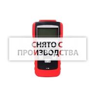 Автосканер Autel MaxScan GS500