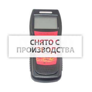 Автосканер Memoscan U585 OBD2 для VAG