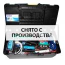 Комплект оборудования Мотор-Мастер light