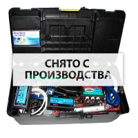 Комплект оборудования Мотор-Мастер maxi PRO