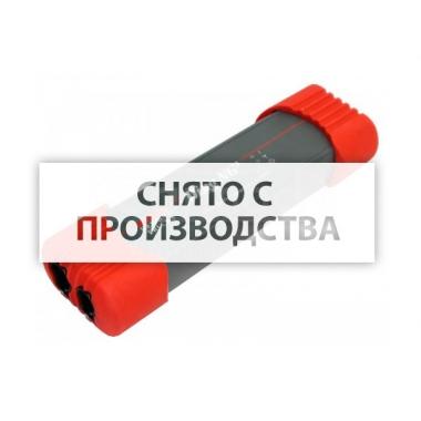 Renault DIAG NG3 - дилерский сканер для транспорта Renault