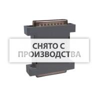 Комплект Сканматик 1 — ВАЗ, ГАЗ, УАЗ, ОКА, Иж, ЗАЗ, Daewoo, Chevrolet, BYD и Great Wall