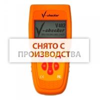 Автосканер V-Checker V402