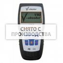 Автосканер V-Checker V302 VAG