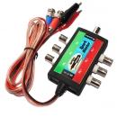 Spark Master - адаптер для диагностики систем зажигания
