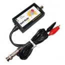Spark Master mini - одноканальный адаптер зажигания