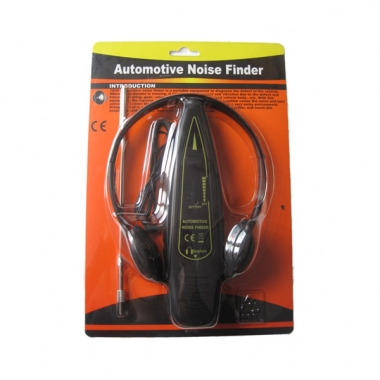 ADD350N - автомобильный электронный стетоскоп