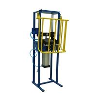 ODA-G0108U - стяжка пружин пневматическая