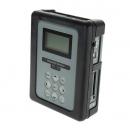 Автосканер Subaru Select Monitor III