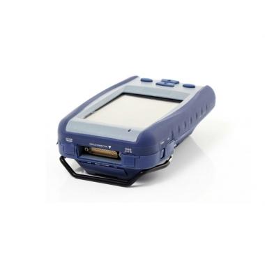 Suzuki SDT Denso Tester II - автосканер дилерского уровня для автомобилей Suzuki