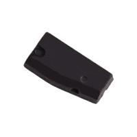 ID 46W2 Carbon - транспондер для копирования ключей
