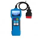Quicklynks T70 OBD2 CAN - диагностический автосканер