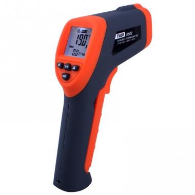 TASI-8602 - инфракрасный термометр