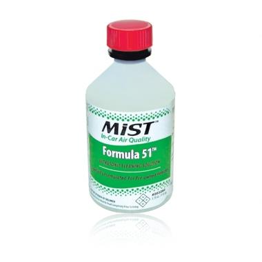 TerraClean MIST Formula 51 - жидкость для очистки кондиционера