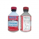TerraClean MIST Ultrasonic - жидкость для очистки кондиционера