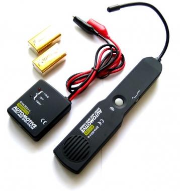 Кабельный тестер EM415 Pro