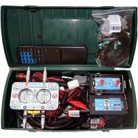 TestMaster plus - диагностический комплект