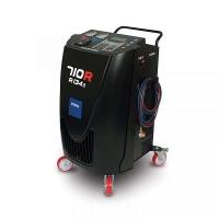 TEXA Konfort 710R - установка для заправки автокондиционеров