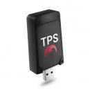 TEXA TPS KEY - адаптер для диагностики систем TPMS