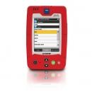 TEXA Axone Truck Service - сканер для грузовых автомобилей