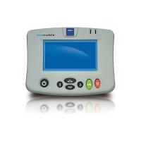 TEXA GAS Mobile - устройство для анализа выхлопных газов