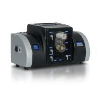 TEXA GASBOX Autopower - анализатор выхлопных газов