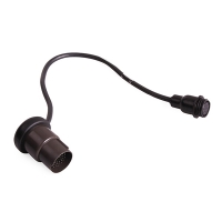 Переходник Iveco 38 pin для TEXA Navigator