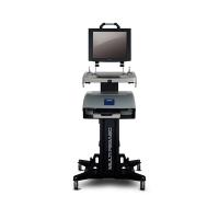 TEXA MULTI PEGASO 3 - профессиональная диагностическая станция