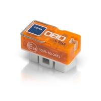 TEXA OBD Log - адаптер для диагностики автомобилей