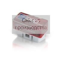 TEXA OBD Matrix - адаптер для диагностики автомобилей