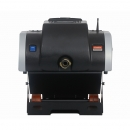TEXA OPABOX Autopower - анализатор выхлопных газов