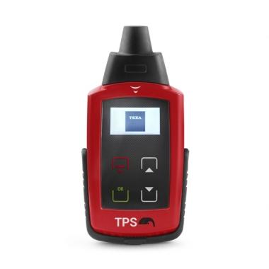 TEXA TPS - устройство для обслуживания систем TPMS