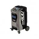 RR400 - Станция автоматическая для заправки автомобильных кондиционеров