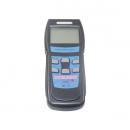 Диагностический сканер TOYOTA / LEXUS T605