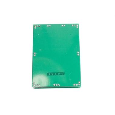 Toyota 4D-G Chip Key Programmer - программатор ключей 4D-G для Toyota