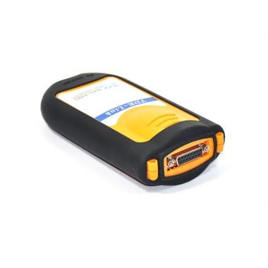 TRUCK DIAG-KING – прибор для диагностики двигателей, ABS и трансмиссий грузовиков