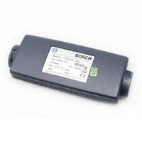 Адаптер UBox2 для Bosch KTS