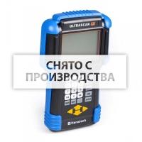 Hanatech Ultrascan P1 - профессиональный мультимарочный сканер